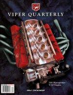 1997 Viper Quarterly Vol 3 Winter