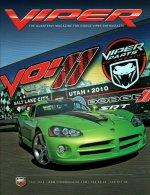 2010 Viper Magazine Vol 16, Issue 4 Fall