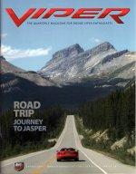 2008 Viper Magazine Vol 14, Issue 2 Spring