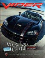 2010 Viper Magazine Vol 16, Issue 2 Spring