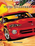 1997 Viper Quarterly Vol 3 Spring
