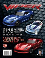 2012 Viper Magazine Vol 18, Issue 2 Mar/Apr